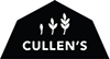 cullensfoods
